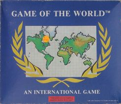 Game of the World