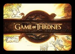 Game of Thrones: Intrigue at King's Landing