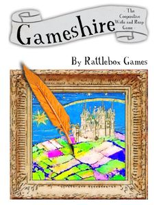 Gameshire