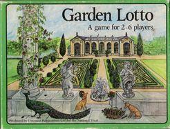 Garden Lotto