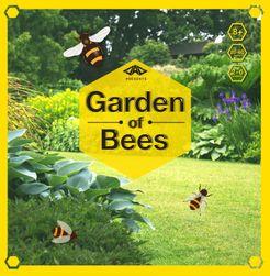 Garden of Bees
