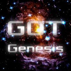 Gardener of Thoughts: Genesis