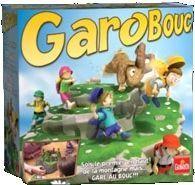 GaroBouc