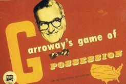 Garroway's Game of Possession