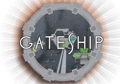 GateShip
