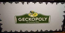 Geckopoly