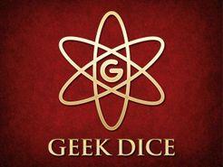 Geek Dice