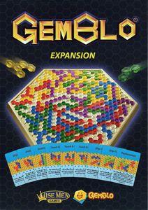 Gemblo Expansion Set