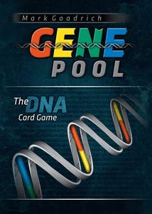 Gene Pool