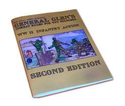 General Glen