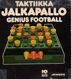 Genius Football