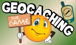 Geocaching: The Game