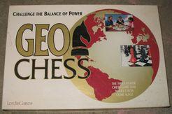 GeoChess
