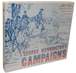 George Washington's Campaigns