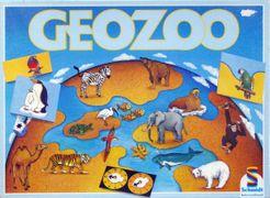 Geozoo