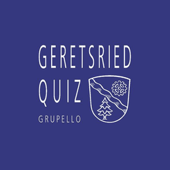 Geretsried-Quiz