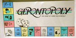 Gerontopoly