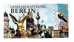 Gesellschaftsspiel Berlin