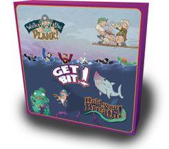 Get Bit! Collectors Edition