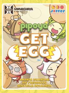 Get Egg