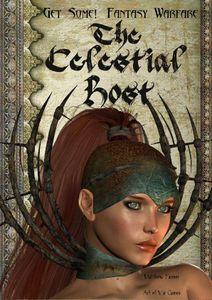 Get Some!: Fantasy Warfare – The Celestial Host