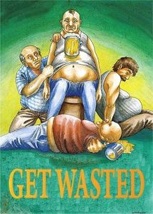 Get Wasted