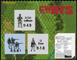 Gettysburg: Into the Wheatfield