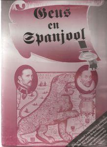 Geus en Spanjool