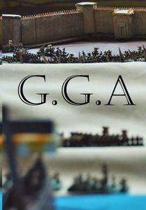 G.G.A.