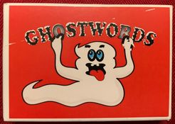 Ghostwords