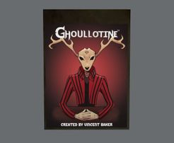 Ghoullotine