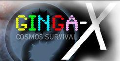 Ginga-X: Berivov System