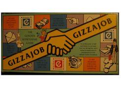 Gizzajob