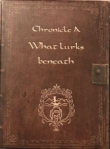 Glen More II: Chronicles – Promo 3: What Lurks Beneath
