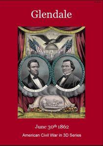 Glendale: June 30th 1862