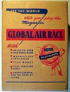 Global Air Race
