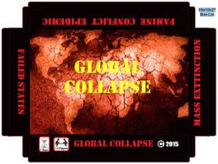 Global Collapse