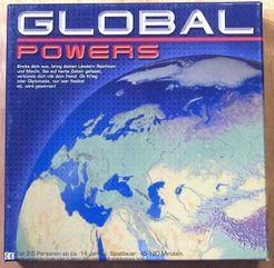 Global Powers
