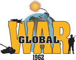 Global War 1962