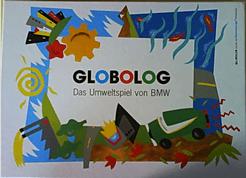 Globolog
