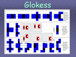 Glokess