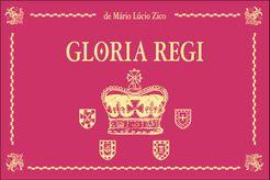 Gloria Regi