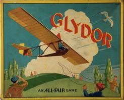 Glydor
