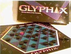 Glyphix