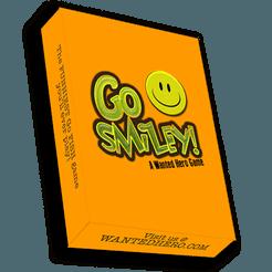 GO Smiley!