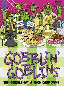 Gobblin' Goblins