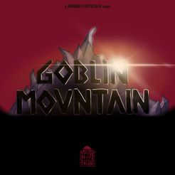 Goblin Mountain
