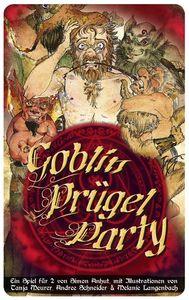 Goblin-Prügelparty