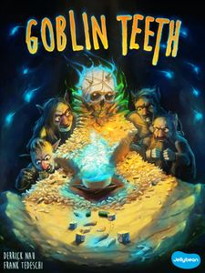 Goblin Teeth