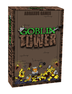 Goblin Tower